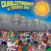 & Firehouse Crew Present Reggae Classics , Dubblestandart