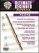 Ubs: Flute