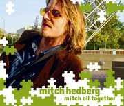 Mitch All Together , Mitch Hedberg