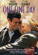 One Fine Day , Michelle Pfeiffer