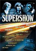 Supershow , John Bonham