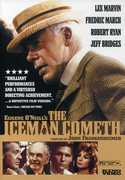 The Iceman Cometh , Lee Marvin