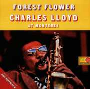 Forest Flower & Soundtrack