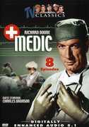 Medic 1 , Paul Hahn