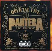 Official Live [Explicit Content]