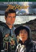 The River , Mel Gibson
