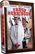 Yancy Derringer: The Complete Series , Charles Bronson