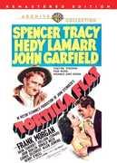 Tortilla Flat , Spencer Tracy