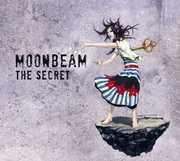 Secret [Import] , Moonbeam