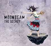 Secret [Import] , Moonbeam
