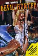 Devil Hunter , Gisella Hahn