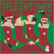 Stocking Stuffer , The Fleshtones