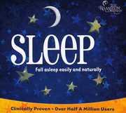 Sleep , David Ison