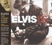 Elvis 56 , Elvis Presley