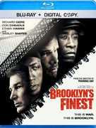 Brooklyn's Finest , Richard Gere