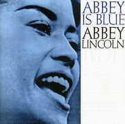 Abbey Is Blue /  It's Magic [Import]