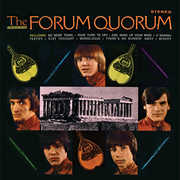 The Forum Quorum