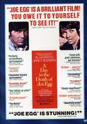 A Day in the Death of Joe Egg , Alan Bates