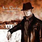 Aric Charles