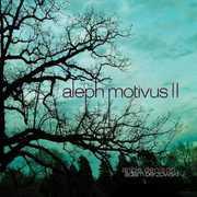 Aleph Motivus 2