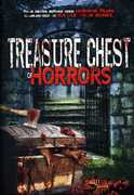 Treasure Chest of Horrors , Lloyd Kaufman