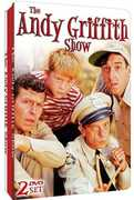 Andy Griffith Show , Ron Howard