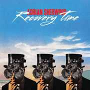 Recovery Time , Adrian Sherwood