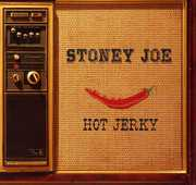 Hot Jerky [Import] , Stoney Joe