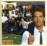 Sports (30th Anniversary Edition)