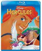 Hercules [Import]