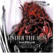 Under the Sun [Import] , Nassun