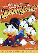 DuckTales: Volume 2