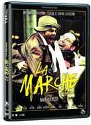 La Marche [Import]