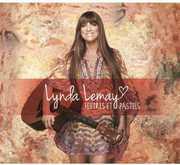 Feutres Et Pastels (Deluxe) [Import] , Lynda Lemay