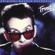 Trust , Elvis Costello