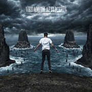 Let the Ocean Take Me , The Amity Affliction