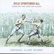 Bold Sportsman All /  Various , Various Artists
