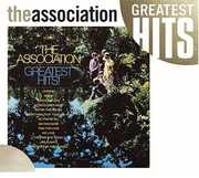 Greatest Hits , The Association