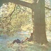Plastic Ono Band , John Lennon