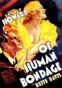 Of Human Bondage , Reginald Sheffield