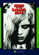 Night Of The Living Dead , Duane Jones