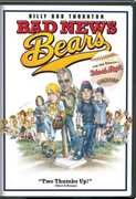 Bad News Bears , Sammi Kane Kraft