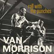 Roll With The Punches , Van Morrison