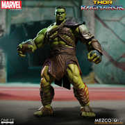 One:12 Collective Hulk Ragnarok Figure