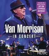 Van Morrison: In Concert