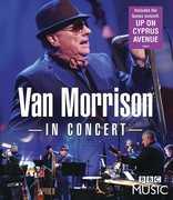 Van Morrison: In Concert , Van Morrison