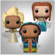 A Wrinkle In Time Collectibles