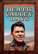 Death Valley Days: The Ronald Reagan Years: Year 2 , Ronald Reagan