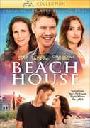 The Beach House , Chad Michael Murray