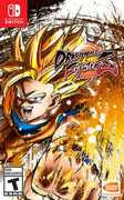 Dragon Ball FighterZ for Nintendo Switch